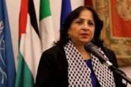 وزيرة الصحة: تسجيل7 إصابات جديدة بفيروس