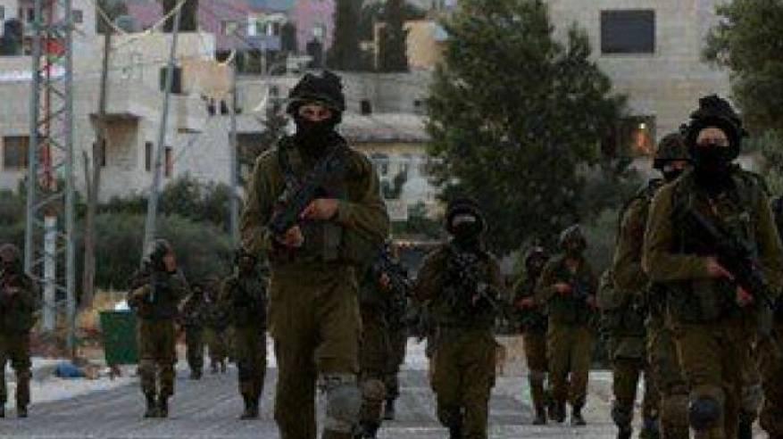 """في خطوة """"غير معتادة""""..رئيس أركان جيش الاحتلال: الجيش على أهبة الاستعداد لأي حرب!"""
