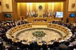الجامعة العربية في ذكرى النكسة: تنفيذ الاحتلال مخططاته الاستعمارية باطل ومرفوض ويمثل جريمة حرب