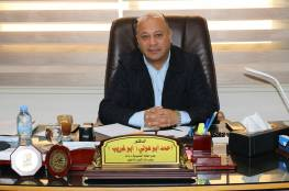 د. ابو هولي يؤكد على ضرورة تفعيل اللجنة الأممية للقضاء على التمييز العنصري ويطالب الامم المتحدة بنصرة فلسطينيي 48