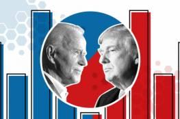 مواصلة عمليات الفرز في عدة ولايات أميركية يؤخر إعلان النتائج الرئاسية