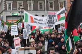 المحكمة الأوروبية لحقوق الانسان تصدر قرارا بإلغاء حكم قضائي ضد أعضاء حملة مقاطعة منتجات المستوطنات