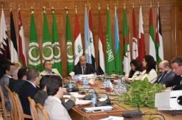 ابو هولي : مؤتمر المشرفين على شؤون الفلسطينيين يرفض إجراءات
