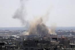 شهيد و14 إصابة واعتقال 20 مواطن وهدم 3 منازل وتجريف أراض