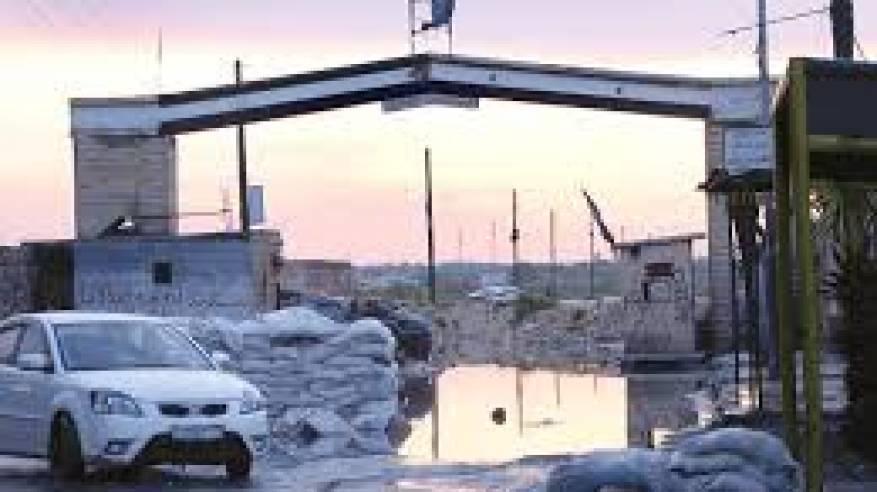 عبد الهادي يدين استهداف المسلحين لمخيم النيرب للاجئين الفلسطينيين في حلب