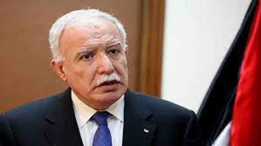 المالكي يطالب التعاون الإسلامي بالعمل لتوفير الحماية للأقصى ومقاطعة كوسوڤو