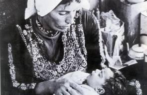 اللجوء الفلسطيني (النكبة)89