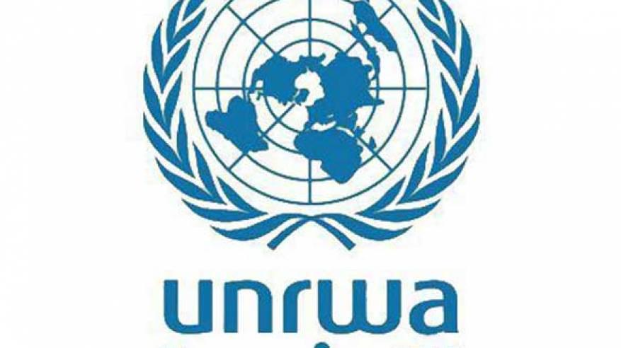 الصين تتبرع بمبلغ مليون دولار لدعم معونة الأونروا الغذائية في غزة