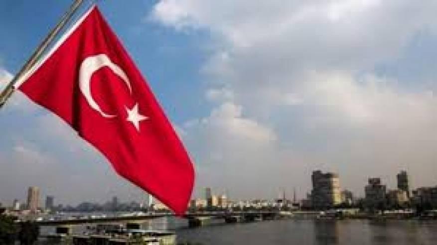 تركيا: التعاون الإسلامي تجتمع ضد نية الاحتلال الإسرائيلي ضم مناطق بالضفة الغربية