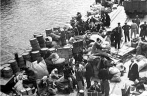 اللجوء الفلسطيني (النكبة)68
