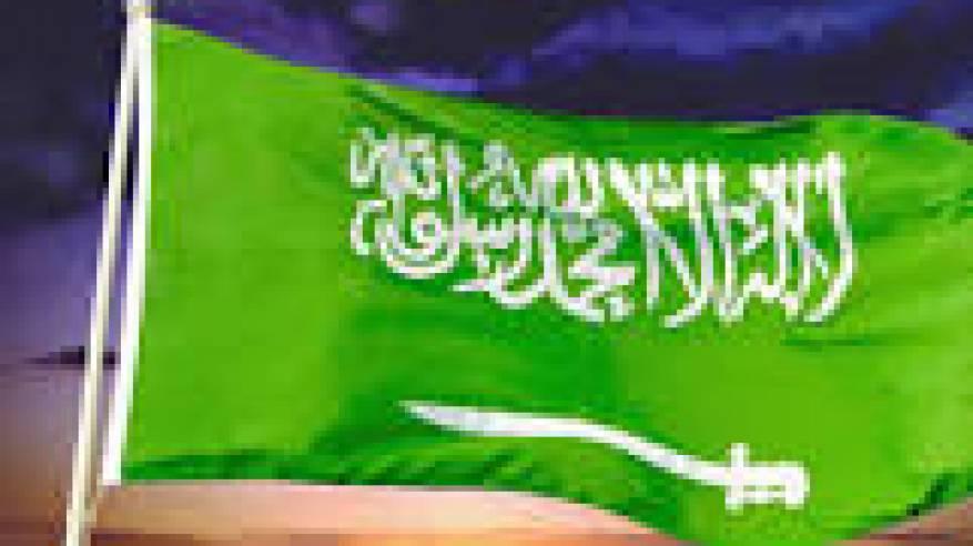 رئيس مجلس الشورى السعودي: القضية الفلسطينية في مقدمة اهتمامات المملكة بقيادة خادم الحرمين وولي عهده استشعارا لمكانة القدس الشريف