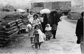 اللجوء الفلسطيني (النكبة)73