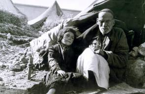 اللجوء الفلسطيني (النكبة)56