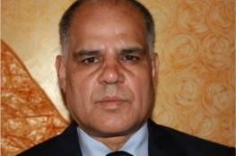 تصعيد عسكري لتمرير صفقة سياسية...بقلم: د. إبراهيم ابراش