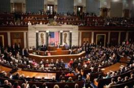 أكثر من 135 عضوا من أعضاء الكونغرس يوقعون عريضة تدعو بومبيو للتراجع عن قراره حول المستوطنات