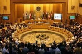 الجامعة العربية تدعو مؤسسات حقوق الإنسان للتدخل الفوري لحماية الأسرى وكفالة حقوقهم القانونية