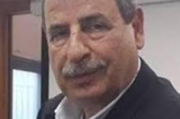 خوري: لا يمكن تبرير جرائم حماس البشعة بحق المواطنين في قطاع غزة