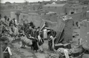 اللجوء الفلسطيني (النكبة)99