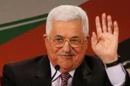 الرئيس في رسالة الميلاد: نأمل أن يكون 2020 عام إنهاء الاحتلال والاستقلال