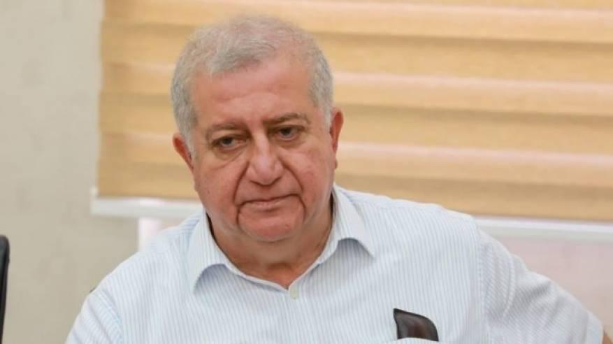 """الناصرة: عفيفي يدعو لإنجاح مبادرة """"صوتك قوة"""" النسائية"""