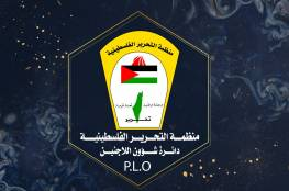 مختص بشؤون اللاجئين يطالب بضرورة العمل نحو بلورة الرأي العام في اريتريا لدعم الحق الفلسطيني.