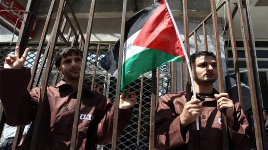 الجامعة العربية تطالب بإطلاق سراح الأسرى مع انتشار فيروس