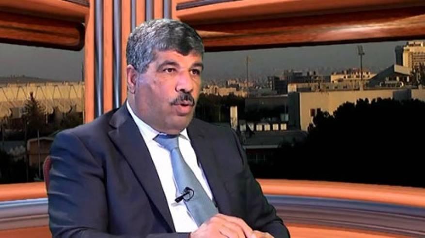 عساف: هدم الاحتلال للمنازل يندرج في اطار محاولات التهجير
