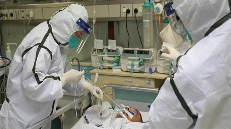 كورونا عالميا: نحو 656 ألف وفاة وأكثر من 16 مليون و612 ألف إصابة