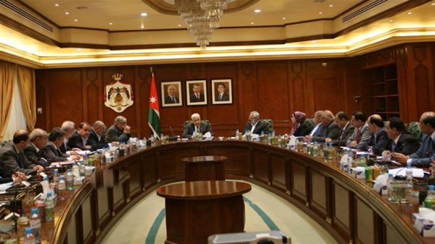 الاردن يلغي شرط الإقامة الدائمة للأمهات للاستفادة من التسهيلات المقدمة لأبنائهن من غير الأردنيين