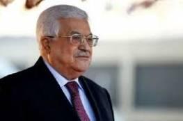 الرئيس: لا شرعية لأي قرار يمس السيادة الفلسطينية على القدس أو أية أرض عربية