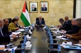 برئاسة اشتية: اجتماع لجنة الطوارئ العليا يناقش تسهيلات اقتصادية مدروسة مع الحفاظ على الإجراءات الحالية