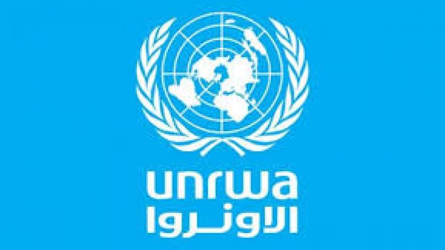 الكويت تتبرع بخمسة ملايين دولار للأونروا دعما للاجئي فلسطين