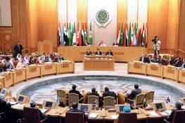 البرلمان العربي يُطالب المجتمع الدولي برفض مشروع القانون العنصري لتسوية وتمويل البؤر الاستيطانية