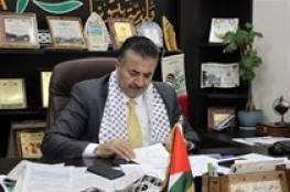 المطلوب فلسطينيا بعد قمة العرب في تونس