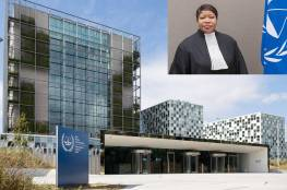 تقديرات إسرائيلية: قرار المحكمة الجنائية الدولية سيصدر في الساعات القادمة