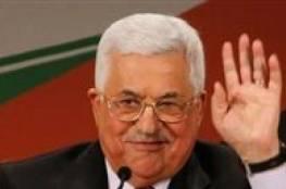 الرئيس يهاتف القيادي عاطف أبو سيف للاطمئنان على صحته