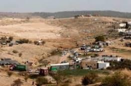 محكمة الاحتلال تقرير تجميد إخلاء منازل المواطنين في