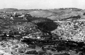 القدس 2