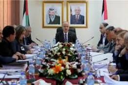 الحكومة تحذر من استمرار اعتداءات الاحتلال في القدس