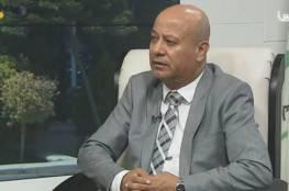 د. ابو هولي الدول المانحة تجتمع الثلاثاء في نيويورك لحشد الدعم المالي للأونروا