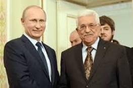 الأحمد يسلم سفير روسيا رسالة خطية من الرئيس إلى نظيره الروسي