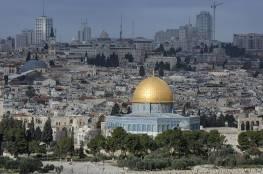 تقرير: في الذكرى الـ72 للنكبة... المخططات الاستيطانية تستعر في الأراضي الفلسطينية