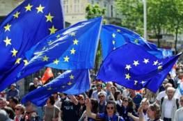 أبو الغيط للاتحاد الاوروبي: ضم الضفة سيقود لمواجهة شاملة