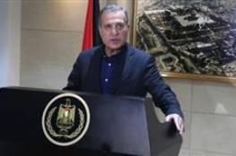 الرئاسة: قرار إسرائيل اقتطاع رواتب الشهداء والأسرى مرفوض ويعتبر قرصنة لأموال الشعب الفلسطيني