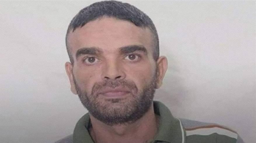 منظمة التحرير: استشهاد الأسير ابو دياك جريمة جديدة في سجل إسرائيل الحافل بالإجرام