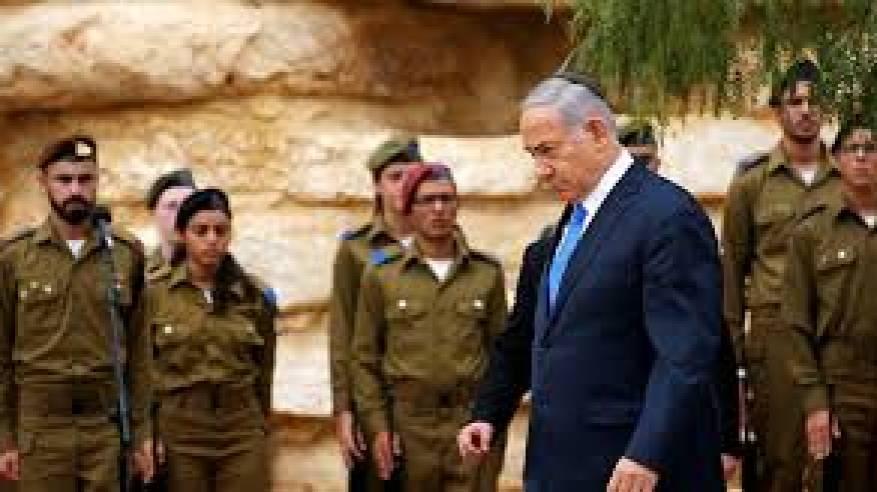 استطلاع: تراجع شعبية إسرائيل بين الشباب في الولايات المتحدة وتزايد الدعم للفلسطينيين