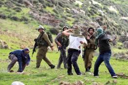 خبراء أمميون في حقوق الإنسان يدعون لوقف الاستيطان وحماية شعبنا من عنف المستوطنين