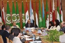 د. ابو هولي: مؤتمر المشرفين  يدين القرار الأميركي بشرعنة الاستيطان وبؤكد على حق العودة