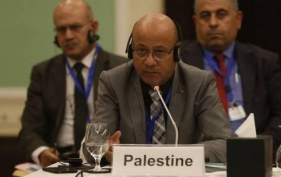 الدكتور احمد ابو هولي  (5)