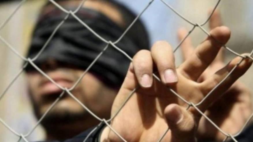 الأسرى يعلنون حالة الاستنفار عقب استشهاد الأسير نصار طقاطقة
